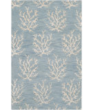 RugStudio presents Surya Escape Esp-3013 Hand-Tufted, Good Quality Area Rug