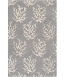 RugStudio presents Surya Escape Esp-3014 Hand-Tufted, Good Quality Area Rug