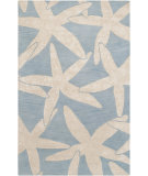 RugStudio presents Surya Escape Esp-3017 Hand-Tufted, Good Quality Area Rug