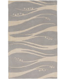 RugStudio presents Surya Escape Esp-3122 Gray Hand-Tufted, Good Quality Area Rug