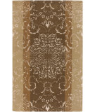 RugStudio presents Surya Essence ESS-7626 Hand-Tufted, Good Quality Area Rug