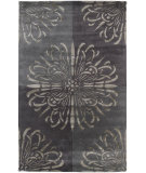 RugStudio presents Surya Essence ESS-7629 Hand-Tufted, Best Quality Area Rug