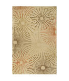 RugStudio presents Rugstudio Sample Sale 56632R Hand-Tufted, Good Quality Area Rug