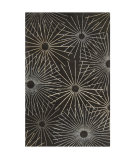 RugStudio presents Surya Essence ESS-7658 Hand-Tufted, Good Quality Area Rug