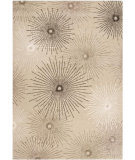 RugStudio presents Rugstudio Sample Sale 56634R Hand-Tufted, Best Quality Area Rug