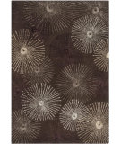 RugStudio presents Surya Essence ESS-7660 Hand-Tufted, Best Quality Area Rug