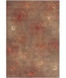 RugStudio presents Rugstudio Sample Sale 56636R Hand-Tufted, Best Quality Area Rug