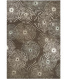 RugStudio presents Surya Essence ESS-7662 Hand-Tufted, Best Quality Area Rug