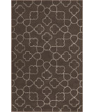 RugStudio presents Surya Essence ESS-7670 Wenge Hand-Tufted, Good Quality Area Rug