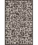 RugStudio presents Surya Essence ESS-7691 Neutral / Green Area Rug