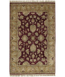 RugStudio presents Surya Estate Est-10502 Hand-Knotted, Good Quality Area Rug