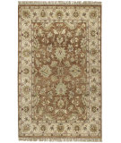 RugStudio presents Surya Estate Est-10503 Hand-Knotted, Good Quality Area Rug