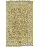 RugStudio presents Surya Estate Est-10504 Hand-Knotted, Good Quality Area Rug