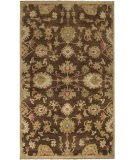 RugStudio presents Surya Estate EST-10523 Hand-Knotted, Good Quality Area Rug