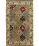 RugStudio presents Surya Estate EST-10528 Hand-Knotted, Good Quality Area Rug