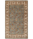 RugStudio presents Surya Estate Est-10565 Mossy Stone Hand-Knotted, Good Quality Area Rug