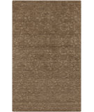 RugStudio presents Surya Etching ETC-4901 Raw Umber Woven Area Rug