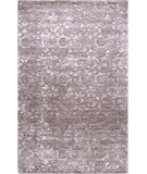 RugStudio presents Surya Etching ETC-4902 Lilac Mist Woven Area Rug