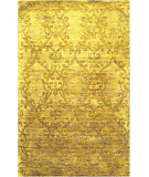 RugStudio presents Surya Etching ETC-4918 Split Pea Woven Area Rug