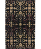 RugStudio presents Surya Everest Eve-3100 Transitional Hand-Knotted, Good Quality Area Rug