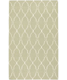 RugStudio presents Rugstudio Sample Sale 28027R Sage Woven Area Rug