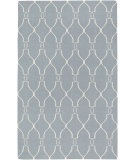 RugStudio presents Rugstudio Sample Sale 28028R Sky Woven Area Rug