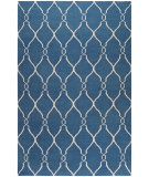 RugStudio presents Surya Fallon FAL-1011 Woven Area Rug