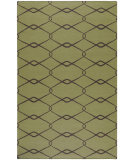RugStudio presents Surya Fallon FAL-1014 Woven Area Rug
