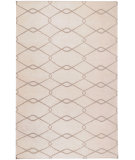 RugStudio presents Rugstudio Sample Sale 34013R Woven Area Rug
