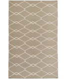 RugStudio presents Surya Fallon FAL-1016 Woven Area Rug