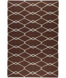 RugStudio presents Surya Fallon FAL-1017 Woven Area Rug