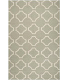 RugStudio presents Surya Fallon FAL-1018 Woven Area Rug