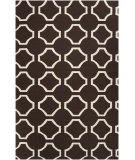 RugStudio presents Surya Fallon FAL-1019 Woven Area Rug