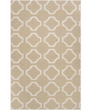 RugStudio presents Surya Fallon FAL-1023 Woven Area Rug