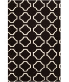 RugStudio presents Surya Fallon FAL-1024 Woven Area Rug