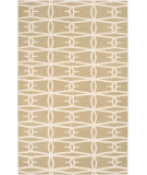 RugStudio presents Surya Fallon FAL-1026 Ash Woven Area Rug