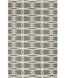 RugStudio presents Surya Fallon FAL-1027 Woven Area Rug