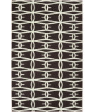 RugStudio presents Surya Fallon FAL-1028 Woven Area Rug