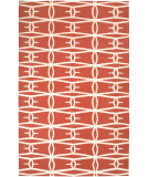 RugStudio presents Surya Fallon FAL-1033 Woven Area Rug