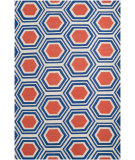 RugStudio presents Surya Fallon FAL-1035 Woven Area Rug