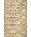 RugStudio presents Surya Fallon FAL-1036 Woven Area Rug
