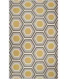 RugStudio presents Surya Fallon FAL-1037 Woven Area Rug