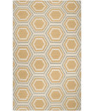 RugStudio presents Surya Fallon FAL-1038 Woven Area Rug