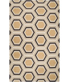 RugStudio presents Surya Fallon FAL-1039 Woven Area Rug