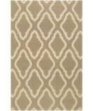 RugStudio presents Rugstudio Sample Sale 56653R Woven Area Rug