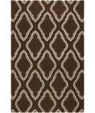 RugStudio presents Surya Fallon FAL-1047 Woven Area Rug