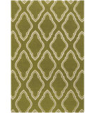 RugStudio presents Surya Fallon FAL-1048 Woven Area Rug