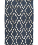 RugStudio presents Surya Fallon FAL-1050 Woven Area Rug