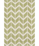RugStudio presents Surya Fallon FAL-1052 Woven Area Rug
