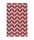 RugStudio presents Surya Fallon FAL-1053 Woven Area Rug